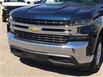 2019 Silverado 1500 Crew Cab 4x2,  Pickup #KG139764 - photo 5