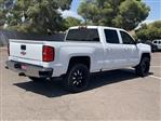 2017 Silverado 1500 Crew Cab 4x2,  Pickup #KG223252A - photo 2