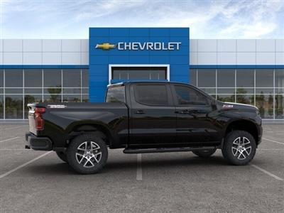 2019 Silverado 1500 Crew Cab 4x4,  Pickup #KG224970 - photo 6