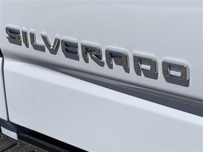 2019 Silverado 1500 Regular Cab 4x2, Pickup #KG244185 - photo 7