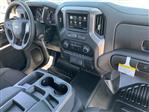 2019 Silverado 1500 Regular Cab 4x2, Pickup #KG244185 - photo 12