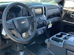 2019 Silverado 1500 Regular Cab 4x2, Pickup #KG244185 - photo 14