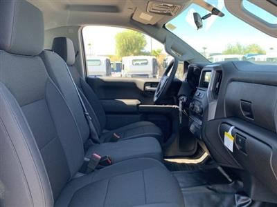 2019 Silverado 1500 Regular Cab 4x2,  Pickup #KG244208 - photo 9