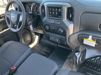 2019 Silverado 1500 Regular Cab 4x2,  Pickup #KG244208 - photo 10