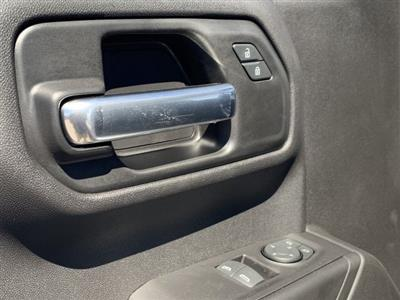 2019 Silverado 1500 Regular Cab 4x2,  Pickup #KG244208 - photo 13