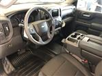 2019 Silverado 1500 Crew Cab 4x2,  Pickup #KG254531 - photo 18
