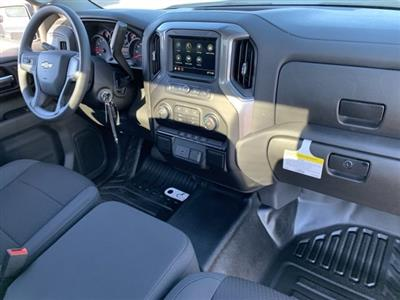 2019 Silverado 1500 Regular Cab 4x2, Pickup #KG281547 - photo 13