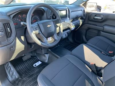 2019 Silverado 1500 Regular Cab 4x2, Pickup #KG281547 - photo 14