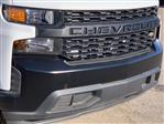 2019 Silverado 1500 Regular Cab 4x2, Pickup #KG281547 - photo 4