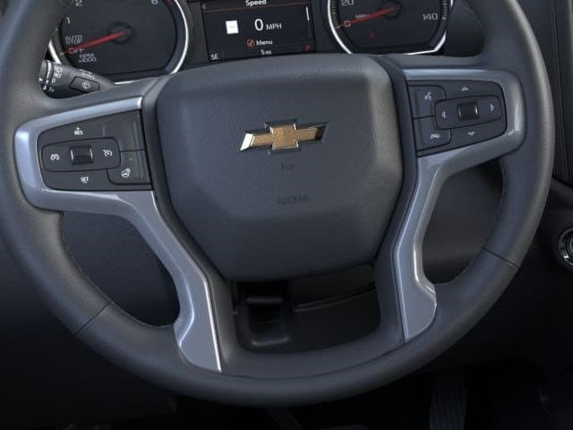 2019 Silverado 1500 Crew Cab 4x2,  Pickup #KG294357 - photo 13