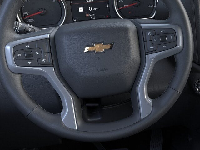 2019 Silverado 1500 Crew Cab 4x2,  Pickup #KG297266 - photo 13