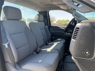 2019 Silverado Medium Duty Regular Cab DRW 4x2,  Cab Chassis #KH299915 - photo 10
