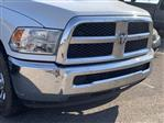 2018 Ram 2500 Crew Cab 4x2, Pickup #KH310658A - photo 2