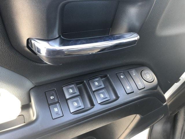 2019 Silverado Medium Duty Crew Cab DRW 4x2,  Cab Chassis #KH352894 - photo 15
