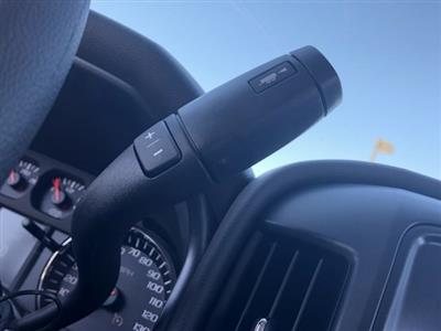 2019 Silverado Medium Duty Crew Cab DRW 4x2,  Cab Chassis #KH352894 - photo 18