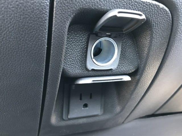 2019 Silverado Medium Duty DRW 4x2,  Cab Chassis #KH415267 - photo 19