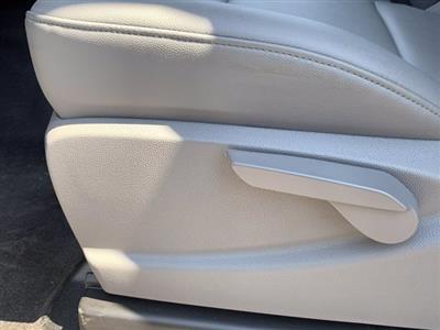 2019 Chevrolet Silverado 5500 Regular Cab DRW 4x2, Harbor ComboMaster Combo Body #KH598101 - photo 18