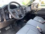 2019 Chevrolet Silverado 5500 Regular Cab DRW RWD, Harbor ComboMaster Combo Body #KH598101 - photo 16