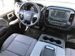 2019 Silverado Medium Duty Crew Cab DRW 4x2,  Cab Chassis #KH886111 - photo 11