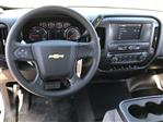 2019 Silverado Medium Duty Crew Cab DRW 4x2,  Cab Chassis #KH886111 - photo 16