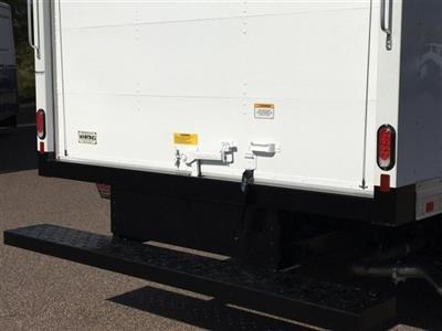 2019 Express 4500 4x2,  Supreme Iner-City Cutaway Van #KN004355 - photo 8
