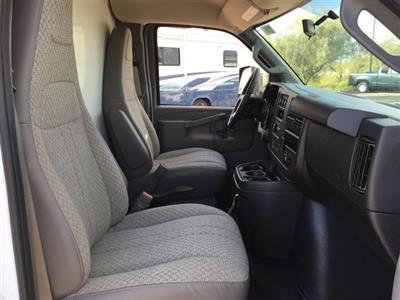 2019 Express 4500 4x2,  Supreme Iner-City Cutaway Van #KN004355 - photo 13