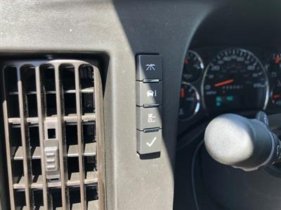 2019 Express 4500 4x2,  Morgan Parcel Aluminum Cutaway Van #KN007278 - photo 20