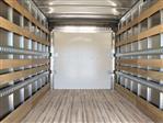 2019 Express 4500 4x2,  Morgan Parcel Aluminum Cutaway Van #KN007278 - photo 11