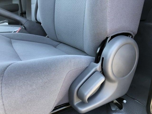 2019 NPR-HD Regular Cab 4x2,  Cab Chassis #KS803840 - photo 12