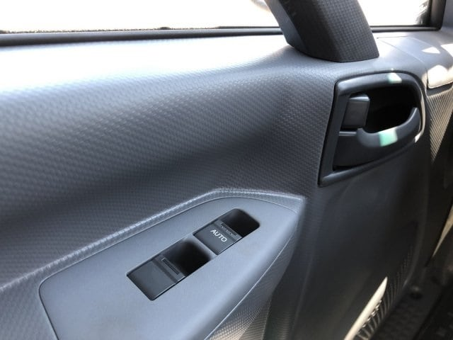 2019 NPR-HD Regular Cab 4x2,  Cab Chassis #KS803840 - photo 16