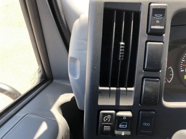2019 NPR-HD Regular Cab 4x2,  Cab Chassis #KS803840 - photo 17