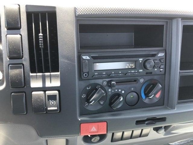 2019 NPR-HD Regular Cab 4x2,  Cab Chassis #KS803840 - photo 20