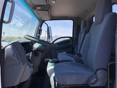 2019 NPR-HD Regular Cab 4x2,  Cab Chassis #KS803840 - photo 11
