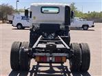 2019 NPR-HD Regular Cab 4x2,  Cab Chassis #KS803840 - photo 5