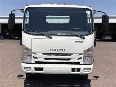 2019 Isuzu NPR-HD Regular Cab 4x2, Cab Chassis #KS803842 - photo 10