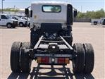 2019 NPR-HD Regular Cab 4x2,  Cab Chassis #KS803842 - photo 5