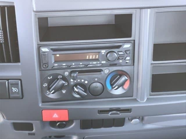 2019 NPR-HD Regular Cab 4x2,  Cab Chassis #KS803843 - photo 13