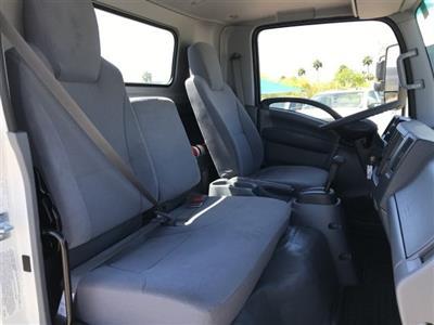 2019 NPR-HD Regular Cab 4x2,  Cab Chassis #KS803843 - photo 7