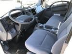 2019 NPR-HD Regular Cab 4x2,  Cab Chassis #KS803843 - photo 10