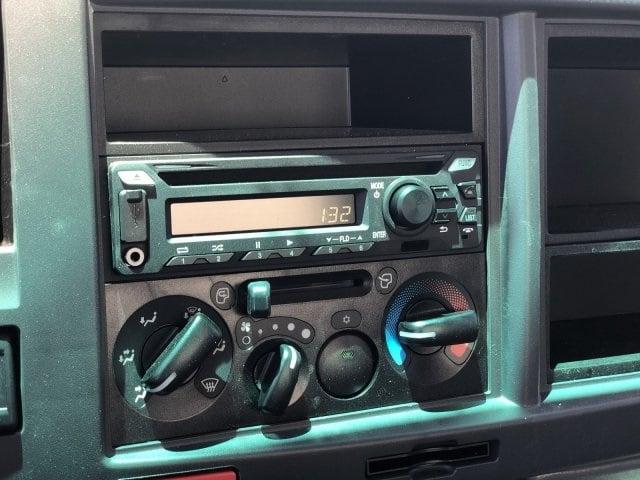 2019 NPR-HD Regular Cab 4x2,  Morgan Fastrak Dry Freight #KS803844 - photo 17