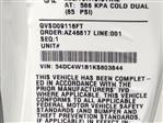 2019 NPR-HD Regular Cab 4x2,  Morgan Fastrak Dry Freight #KS803844 - photo 21
