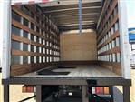 2019 NPR-HD Regular Cab 4x2,  Morgan Fastrak Dry Freight #KS803844 - photo 8