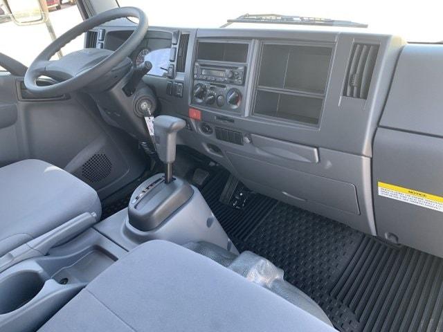 2019 NPR-HD Crew Cab 4x2, Cab Chassis #KS804675 - photo 11