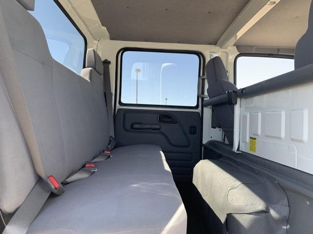 2019 NPR-HD Crew Cab 4x2, Cab Chassis #KS804675 - photo 12