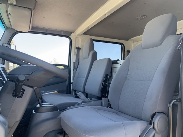 2019 NPR-HD Crew Cab 4x2, Cab Chassis #KS804675 - photo 16