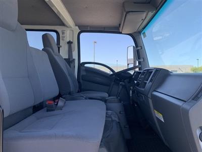 2019 NPR-HD Crew Cab 4x2, Cab Chassis #KS804675 - photo 10