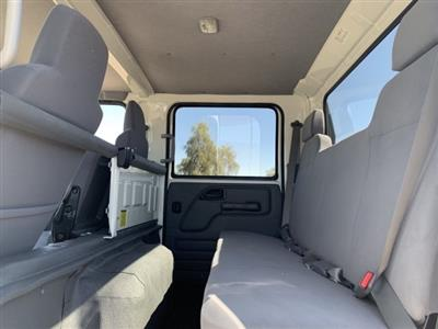 2019 NPR-HD Crew Cab 4x2, Cab Chassis #KS804675 - photo 13