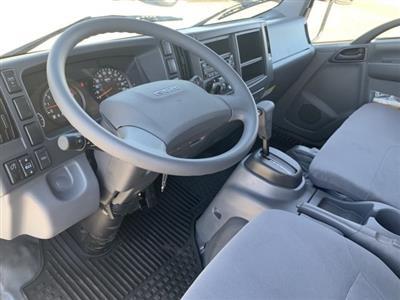 2019 NPR-HD Crew Cab 4x2, Cab Chassis #KS804675 - photo 14