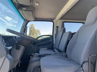 2019 NPR-HD Crew Cab 4x2, Cab Chassis #KS804675 - photo 15
