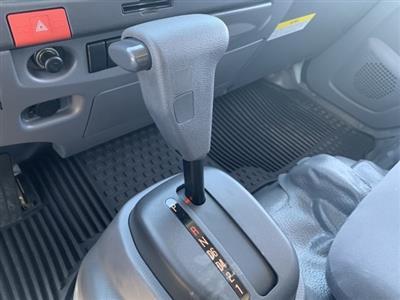2019 NPR-HD Crew Cab 4x2, Cab Chassis #KS804675 - photo 19